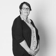 Angela Janmaat