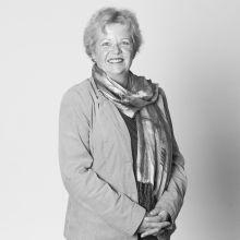 Janny Jakobs-Wind