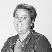 Natascha Buitenhuis