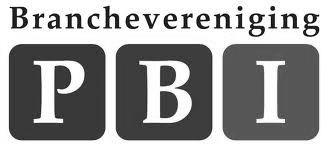 BPBI-logo