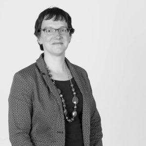 Mariëlle van Spellen