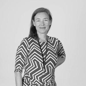 Sophie Dek
