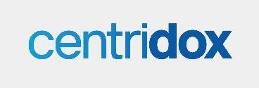centridox