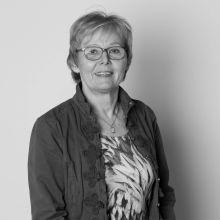 Marian van Heijningen