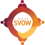 svow logo