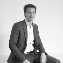Guido Hurkx
