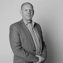Gerrit Nikkels