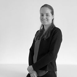 Denise Rigterink